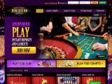 Fun Casino Screenshots 1
