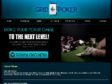 GridPoker Screenshots 1