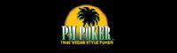 PM Poker