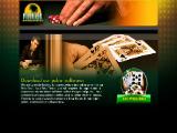 PM Poker Screenshots 1