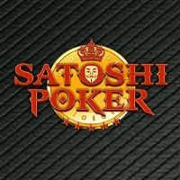 Satoshi Poker