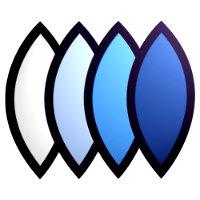 Strike Sapphire
