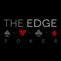 The Edge Poker