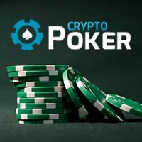 Crypto Poker
