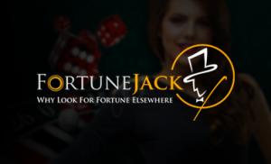 Fortune Jack Bonus