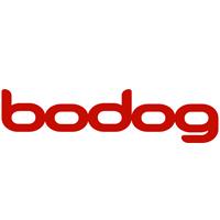 Bodog