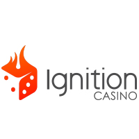 Ignition Casino Eu