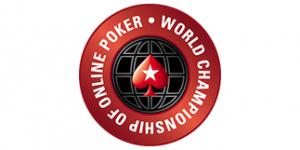 World Championship of Online Poker