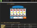 Crypto-Games.net Screenshots 2