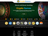 Crypto-Games.net Screenshots 4